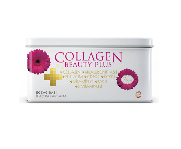 voonka collagen beauty plus
