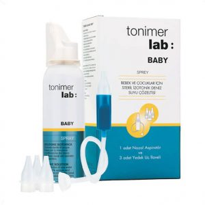 tonimer-baby-sprey-100-ml