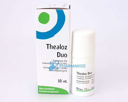 thealoz-duo-pharmakoz