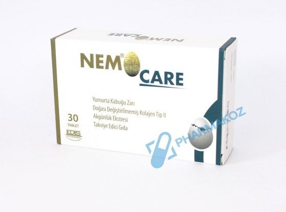 nemocare-30-tablet